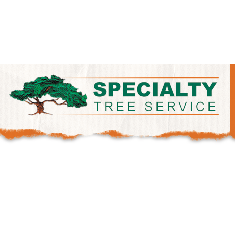 Specialty Tree Service - York, PA - Tree Services