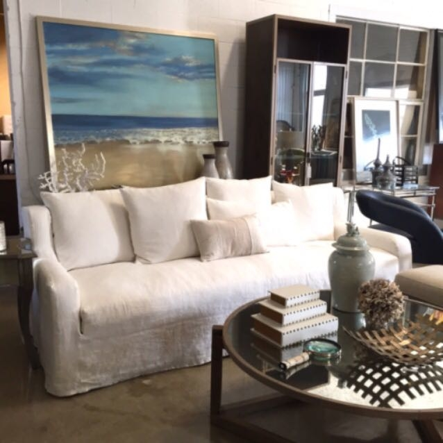 HtgT Furniture image 45