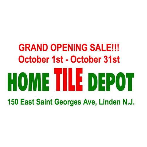 Vito Tile Depot