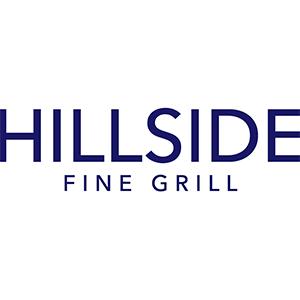 Hillside Fine Grill