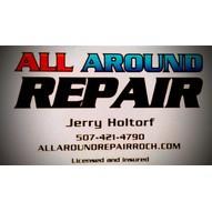 All Around Repair
