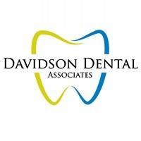 Davidson Dental Associates