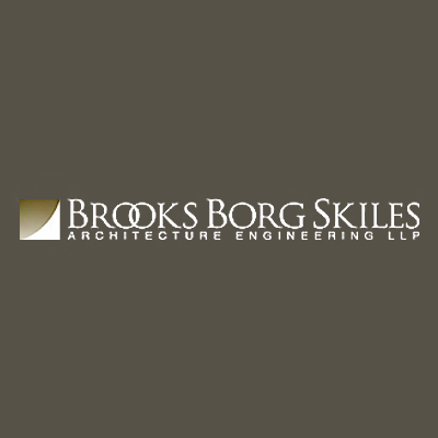 Brooks Borg Skiles Architecture Engineering LLP
