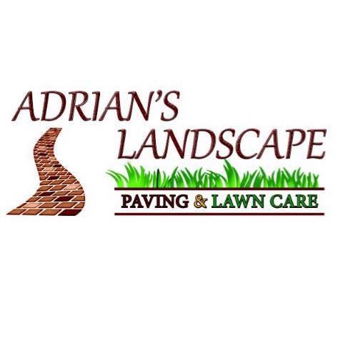 Adrian's Landscape
