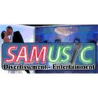 Pro-Show/Samusic à Laval