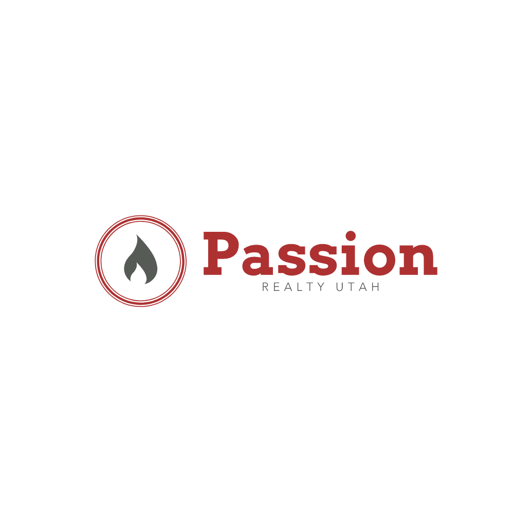 Passion Realty Utah
