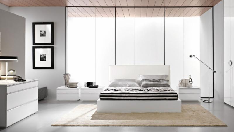 Casa giardino mobili a carovigno infobel italia - Di gioia mobili ...