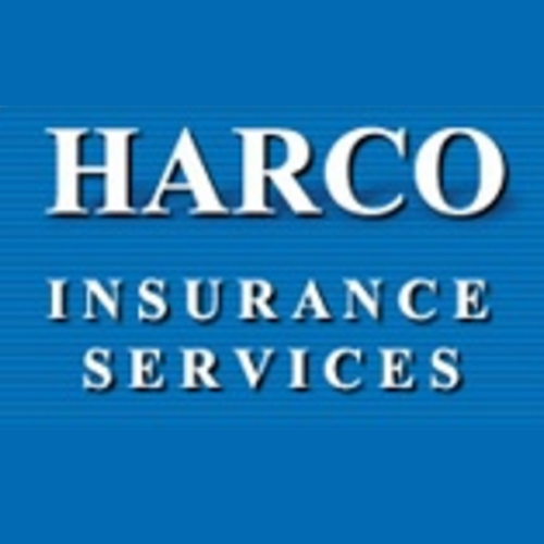 Harco Insurance Services image 2