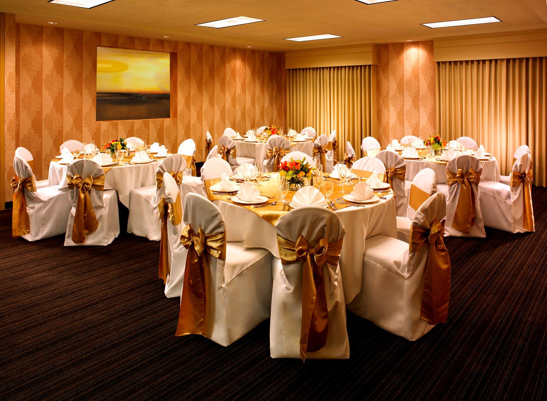 Boulder Station Hotel & Casino image 7