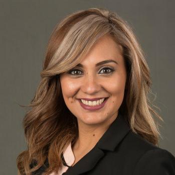 Anabel Perez: Allstate Insurance image 1