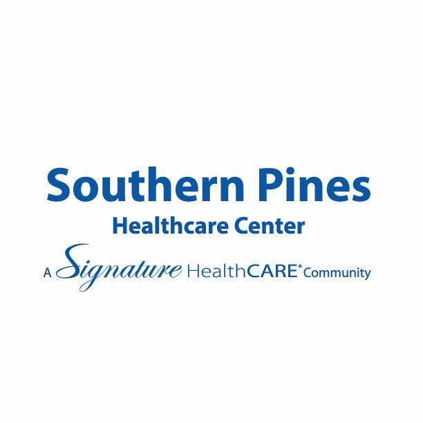 Southern Pines HealthCARE Center