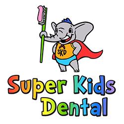 Super Kids Dental