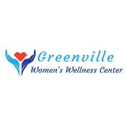 Greenville Women's Wellness Center