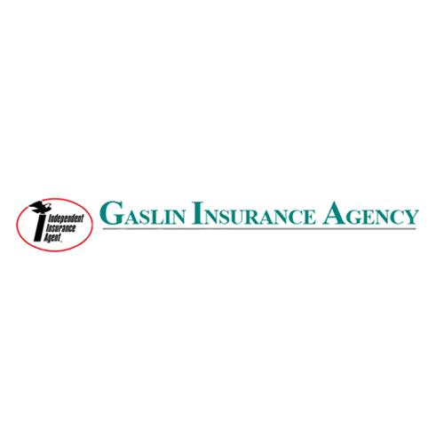 Gaslin Insurance Agency image 0