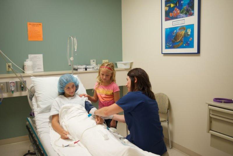 The Surgery Center, LLC image 3