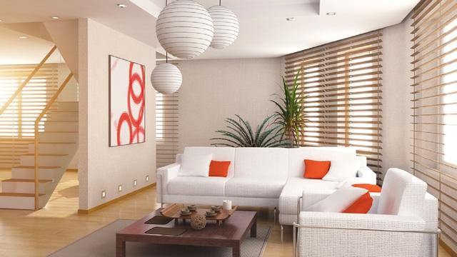 Fraser nolan shutters ltd shutters and blinds belfast for Home decor newtownards