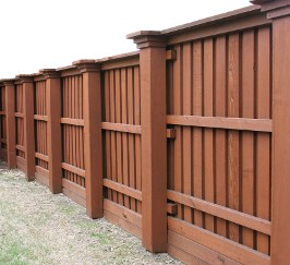 Russell Fence Co Inc In Petersburg Va 804 704 8351