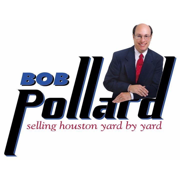 Bob Pollard | Keller Williams Premier Realty image 5