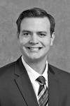Edward Jones - Financial Advisor: Christopher L Meek image 0