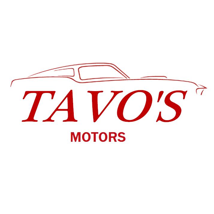 car dealers businesses  orem ut credibilitycom