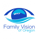 Family Vision of Oregon image 1