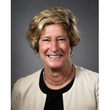Jill Kalman, MD