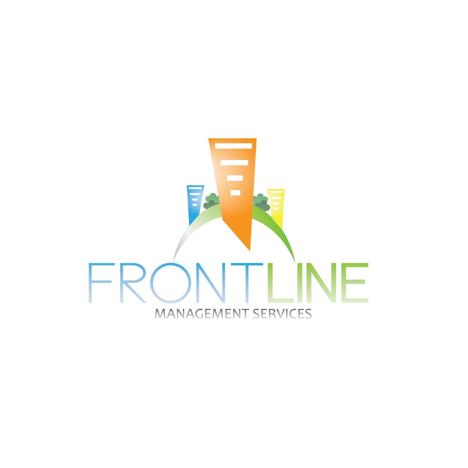 Frontline Management Services LLC