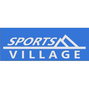 sports-village.ch