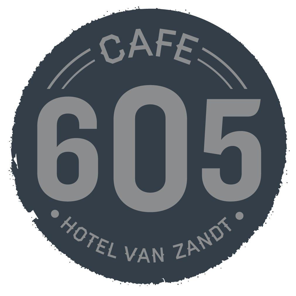Café 605