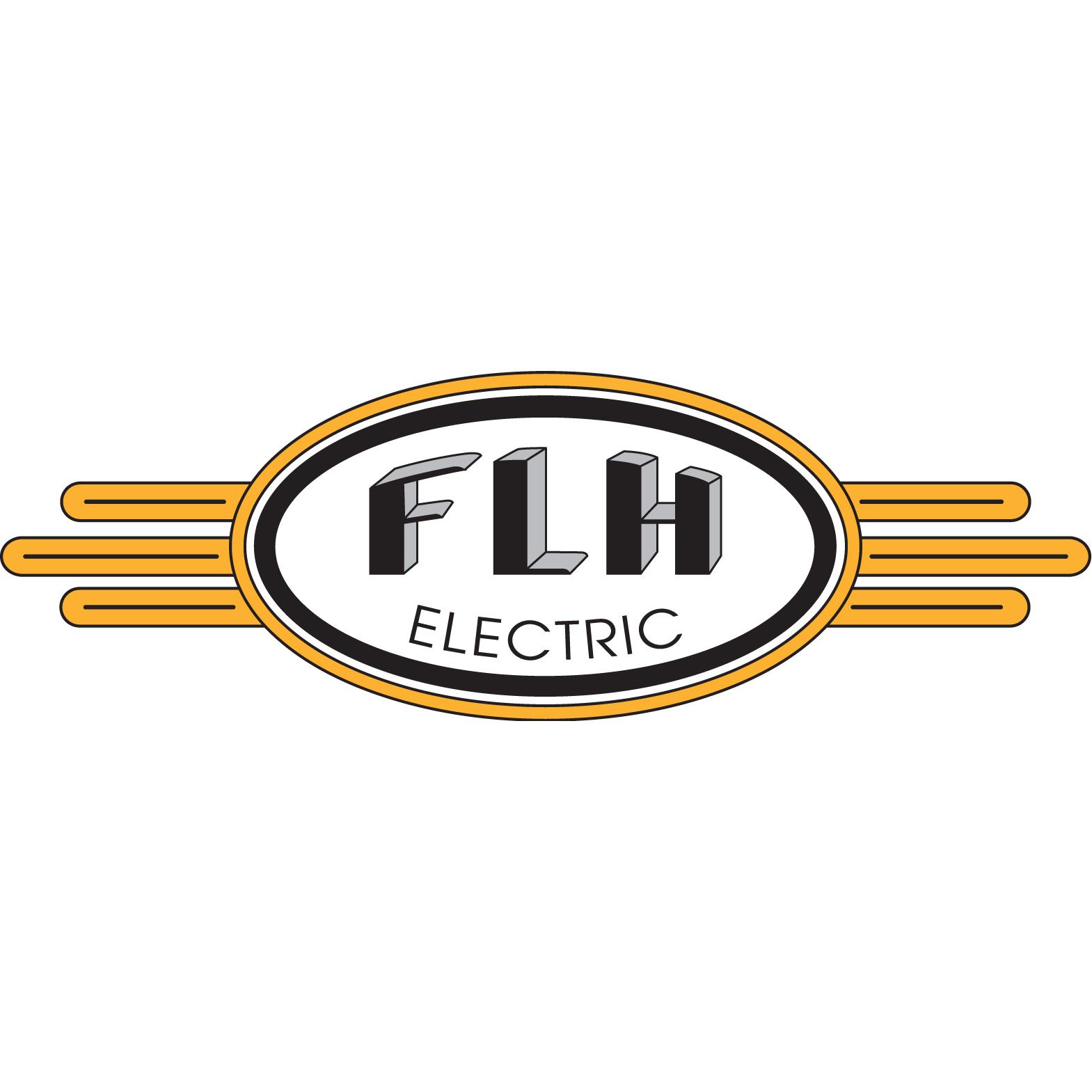 FLH; Electric LLC image 0