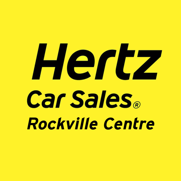 Hertz Car Sales Rockville Centre