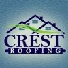 image of Crest Roofing