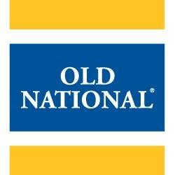 Old National Bank - Madisonville, KY - Banking