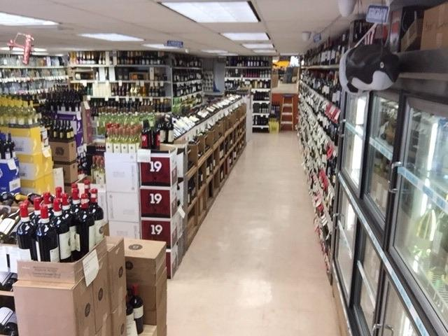 Ace's Wines & Spirits of Merrick NY 11566 image 2