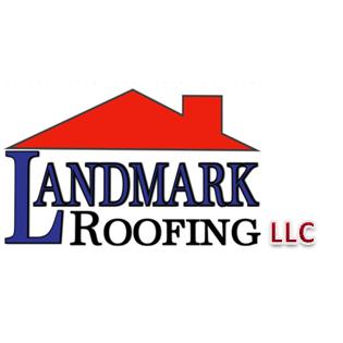 Landmark Roofing, LLC