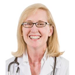Dr. Elizabeth Y. Boehme, MD