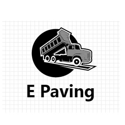 E Paving