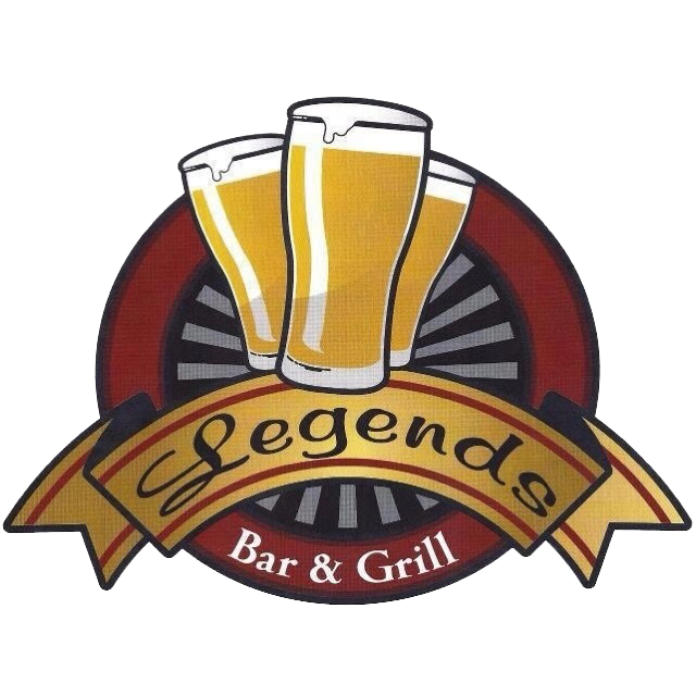 Legends Original Inside Sports: Legends Bar & Grill In Duncanville, TX 75137