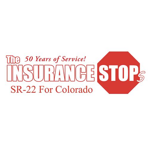 SR-22 For Colorado