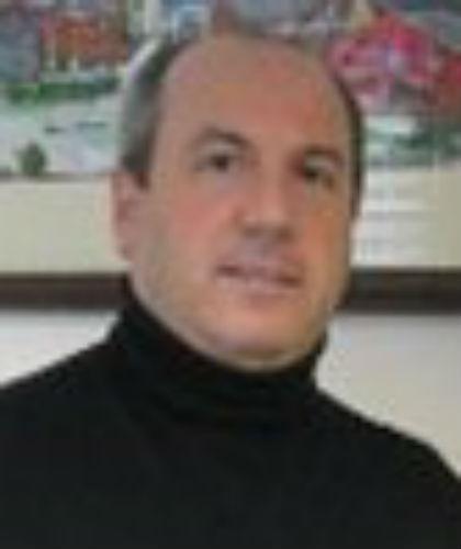 Ed Hames: Allstate Insurance image 0