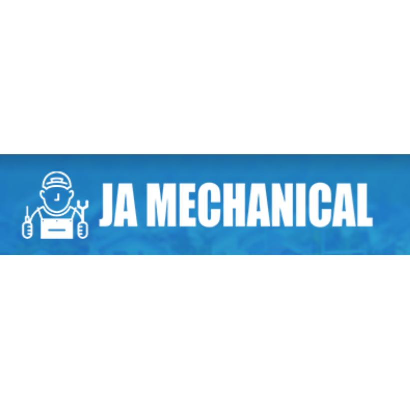 J A Mechanical