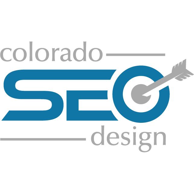 Colorado SEO Design