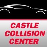 Castle Collision Center