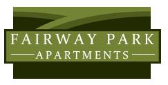 Fairway Park Apartments