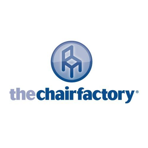 The Chair Factory