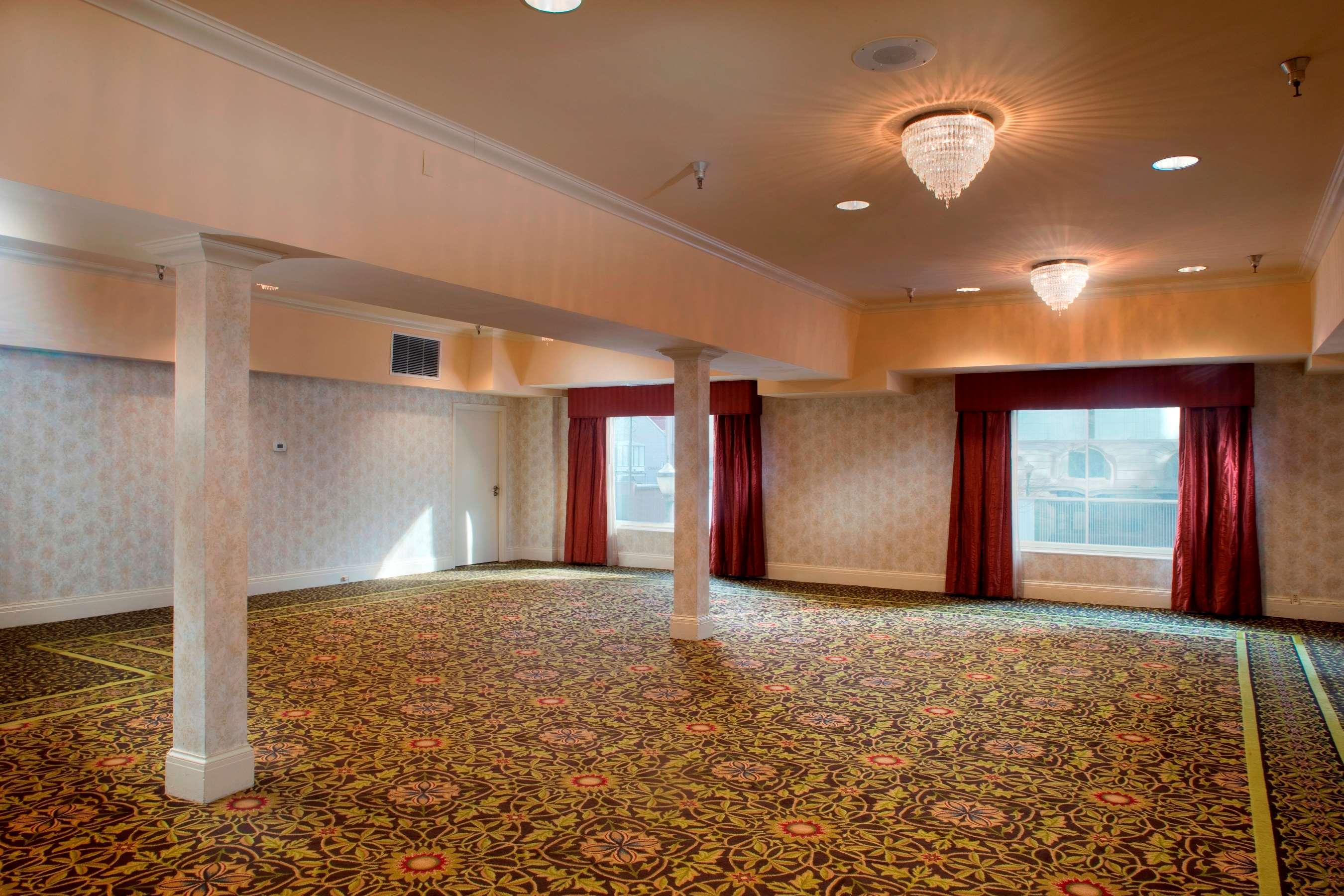 The Seelbach Hilton Louisville image 13