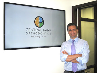 Central Park Orthodotics image 2