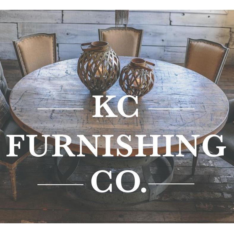 KC Furnishing CO image 7