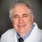 Image For Dr. Alan G. Israel MD