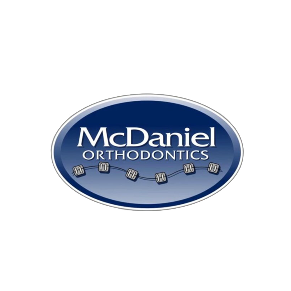 McDaniel Orthodontics - Chattanooga, TN 37402 - (423) 266-8614 | ShowMeLocal.com